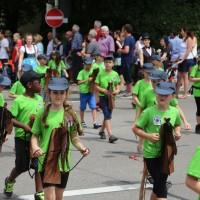 21-07-2016_Memmingen_Kinderfest_Umzug_Poeppel_1271