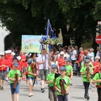 21-07-2016_Memmingen_Kinderfest_Umzug_Poeppel_1272