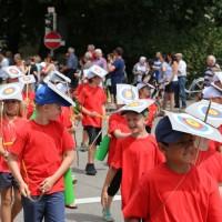 21-07-2016_Memmingen_Kinderfest_Umzug_Poeppel_1273