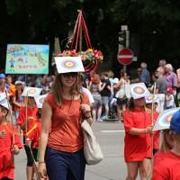 21-07-2016_Memmingen_Kinderfest_Umzug_Poeppel_1274
