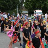 21-07-2016_Memmingen_Kinderfest_Umzug_Poeppel_1294