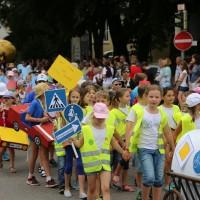 21-07-2016_Memmingen_Kinderfest_Umzug_Poeppel_1296