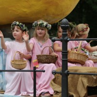 21-07-2016_Memmingen_Kinderfest_Umzug_Poeppel_1304