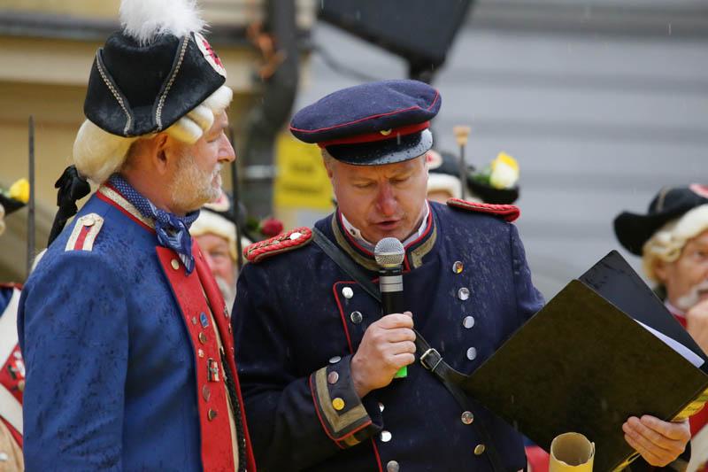 22-07-2016_Memmingen_Fischertagsvorabend_Fischertagsausruf_Poeppel_0041