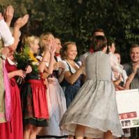 23-07-2016_Memmingen_Fischertag-2016_Kroenungsfruehschoppen_Poeppel_0166_1