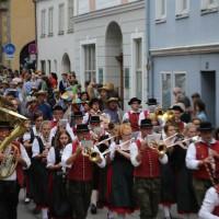 23-07-2016_Memmingen_Fischertg-2016_Fischen_0061