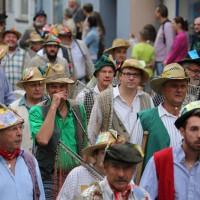 23-07-2016_Memmingen_Fischertg-2016_Fischen_0067
