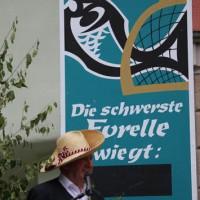 23-07-2016_Memmingen_Fischertg-2016_Fischen_0273