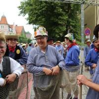 23-07-2016_Memmingen_Fischertg-2016_Fischen_0314