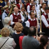 23-07-2016_Memmingen_Fischertg-2016_Fischen_0320