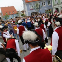 23-07-2016_Memmingen_Fischertg-2016_Fischen_0331