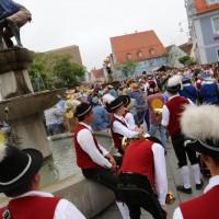 23-07-2016_Memmingen_Fischertg-2016_Fischen_0332