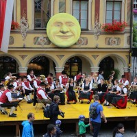 23-07-2016_Memmingen_Fischertg-2016_Fischen_0383