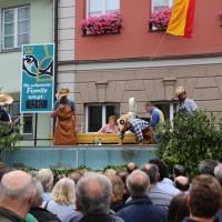 23-07-2016_Memmingen_Fischertg-2016_Fischen_0391