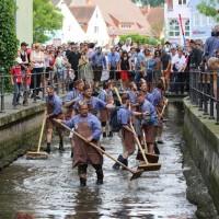 23-07-2016_Memminger-Fischertag-2016_Bach-Schmotz_Poeppel_0007