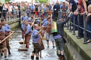 23-07-2016_Memminger-Fischertag-2016_Bach-Schmotz_Poeppel_0010