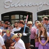 23-07-2016_Memminger-Fischertag-2016_Bach-Schmotz_Poeppel_0026