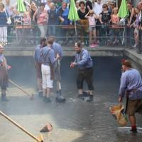 23-07-2016_Memminger-Fischertag-2016_Bach-Schmotz_Poeppel_0041