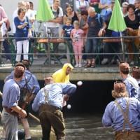 23-07-2016_Memminger-Fischertag-2016_Bach-Schmotz_Poeppel_0048