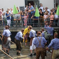 23-07-2016_Memminger-Fischertag-2016_Bach-Schmotz_Poeppel_0049