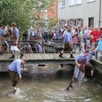23-07-2016_Memminger-Fischertag-2016_Bach-Schmotz_Poeppel_0068
