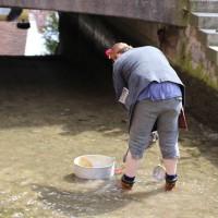 23-07-2016_Memminger-Fischertag-2016_Bach-Schmotz_Poeppel_0077