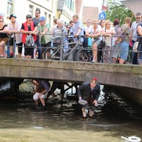 23-07-2016_Memminger-Fischertag-2016_Bach-Schmotz_Poeppel_0080
