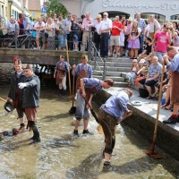 23-07-2016_Memminger-Fischertag-2016_Bach-Schmotz_Poeppel_0086
