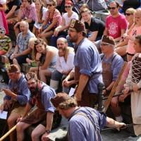 23-07-2016_Memminger-Fischertag-2016_Bach-Schmotz_Poeppel_0096