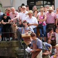 23-07-2016_Memminger-Fischertag-2016_Bach-Schmotz_Poeppel_0098
