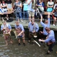 23-07-2016_Memminger-Fischertag-2016_Bach-Schmotz_Poeppel_0117
