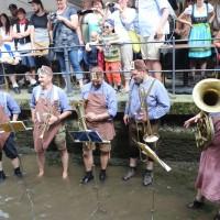23-07-2016_Memminger-Fischertag-2016_Bach-Schmotz_Poeppel_0119