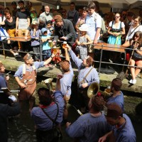 23-07-2016_Memminger-Fischertag-2016_Bach-Schmotz_Poeppel_0134