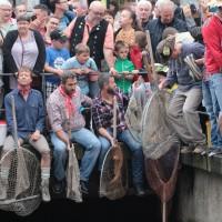 23-07-2016_Memminger-Fischertag-2016_Fischen_Kuehnl_0003