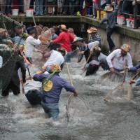 23-07-2016_Memminger-Fischertag-2016_Fischen_Kuehnl_0014