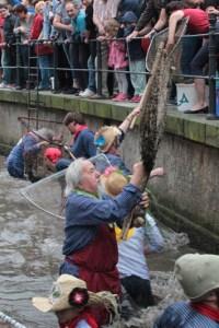 23-07-2016_Memminger-Fischertag-2016_Fischen_Kuehnl_0020