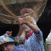 23-07-2016_Memminger-Fischertag-2016_Fischen_Kuehnl_0029