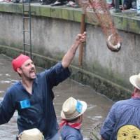 23-07-2016_Memminger-Fischertag-2016_Fischen_Kuehnl_0030