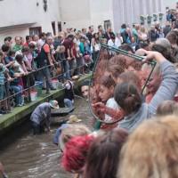 23-07-2016_Memminger-Fischertag-2016_Fischen_Kuehnl_0032