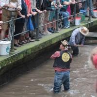 23-07-2016_Memminger-Fischertag-2016_Fischen_Kuehnl_0034