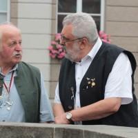 23-07-2016_Memminger-Fischertag-2016_Fischen_Kuehnl_0035