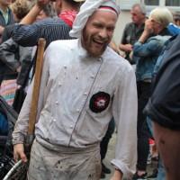 23-07-2016_Memminger-Fischertag-2016_Fischen_Kuehnl_0064