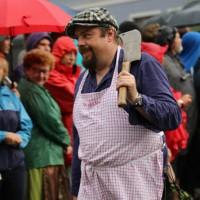 23-07-2016_Memminger-Fischertag-2016_Fischertagsumzug_Poeppel_0034
