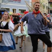23-07-2016_Memminger-Fischertag-2016_Fischertagsumzug_Poeppel_0043
