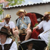 23-07-2016_Memminger-Fischertag-2016_Fischertagsumzug_Poeppel_0052