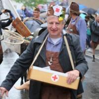 23-07-2016_Memminger-Fischertag-2016_Fischertagsumzug_Poeppel_0066