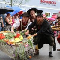 23-07-2016_Memminger-Fischertag-2016_Fischertagsumzug_Poeppel_0070