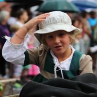 23-07-2016_Memminger-Fischertag-2016_Fischertagsumzug_Poeppel_0083