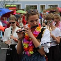 23-07-2016_Memminger-Fischertag-2016_Fischertagsumzug_Poeppel_0104