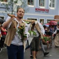 23-07-2016_Memminger-Fischertag-2016_Fischertagsumzug_Poeppel_0109